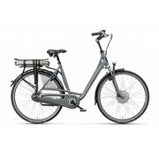 batavus elektrische fiets